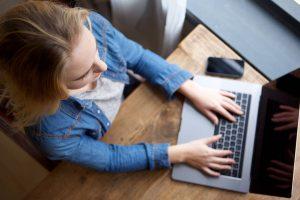 Paediatric Dermatology Online Courses