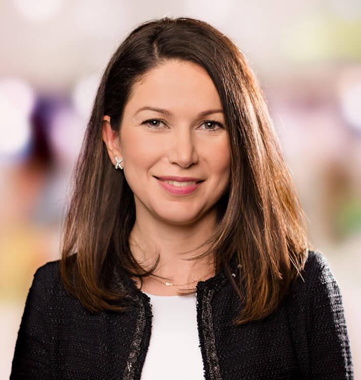Dr Hiva Fassihi